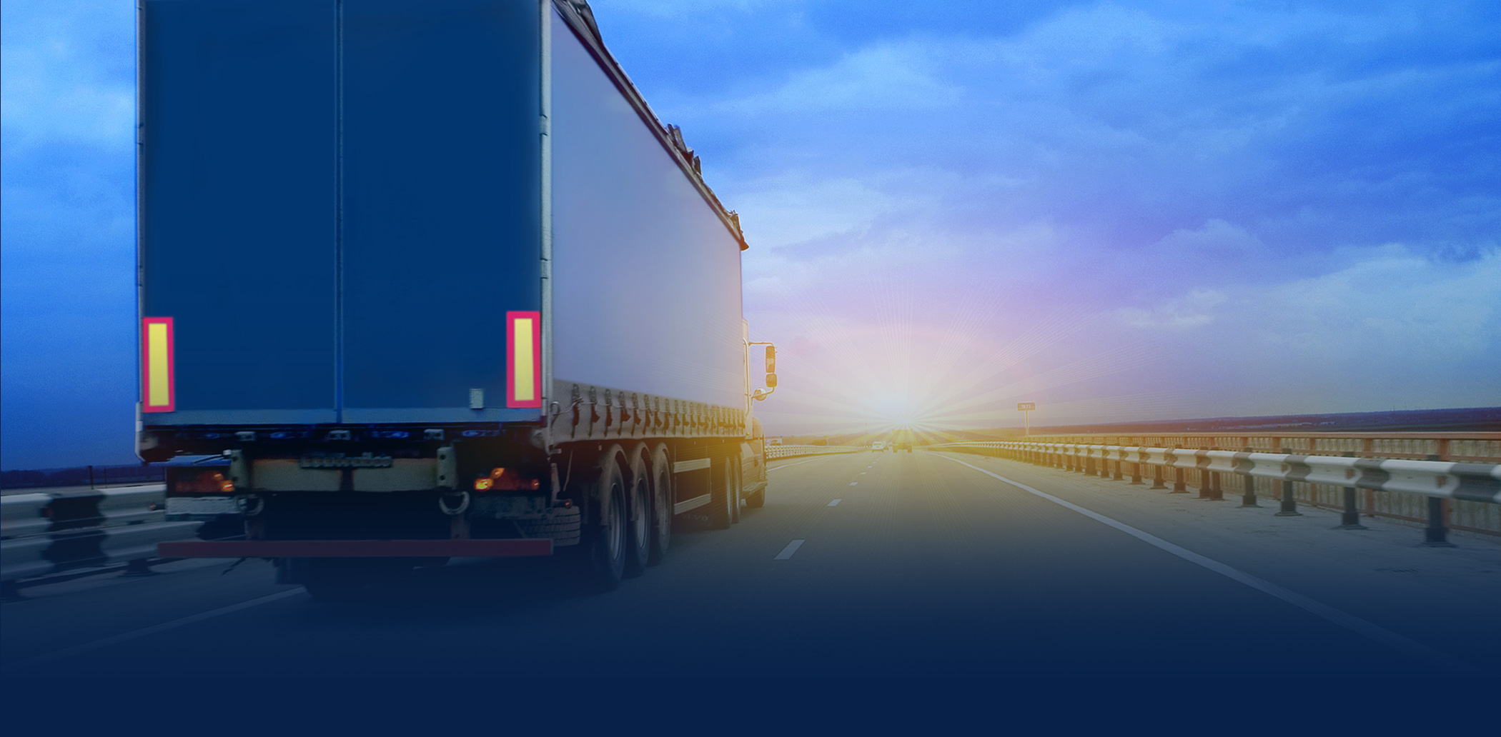 Logistic solutions to Western Australian companies | Kalexpress